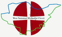 West Somerset Methodist Circuit